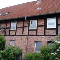 Ferienwohnung Langelsheim