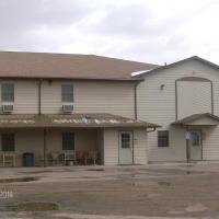 King's Inn of Platte