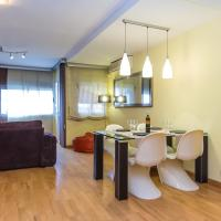 Apartamentos City Beach Blasco