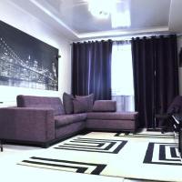 International Apartment