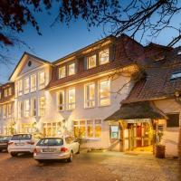 Hotel & Restaurant Grotehof