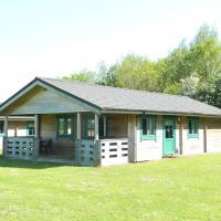 Lake Pochard Holiday Lodges