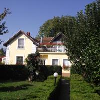 Kasper Vendégház