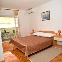 El Mirador Rooms