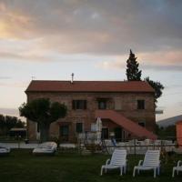 Conero Ranch