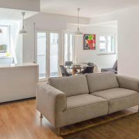 Cascais Twin Apartments