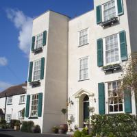 Alcombe House Hotel