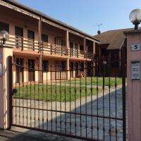 Residence Il Podere
