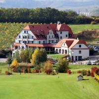 Hotel Neustifter (Veltlin)