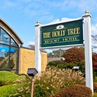 Holly Tree Resort, a VRI resort