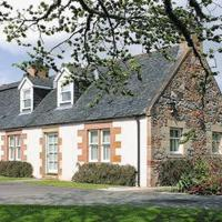 Grieves Cottage