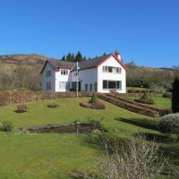 Torbeag House
