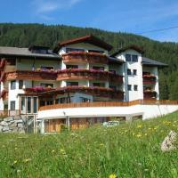 Hotel Humlerhof