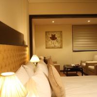 Grand Hotel Beirut