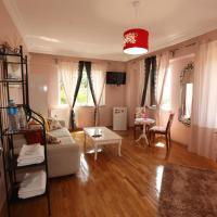 Yesim Suites