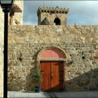Booking.com: Hoteles en Miranda de Arga. ¡Reserva tu hotel ...