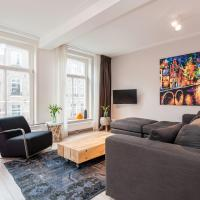 Cityden Rijksmuseum Serviced Apartments