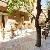 Casa Lollobrigida, Hotel in der Nähe vom Flughafen Rom-Ciampino - CIA, Ciampino