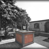 A Casa di Ludo - Apartments & Short Lets