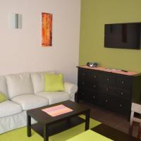 Apartment Lichtental