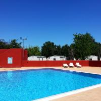 Village Vacances Les Abricotiers by Popinns