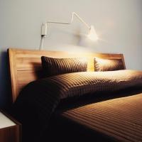 La Scivola Rooms, hotel ad Acitrezza