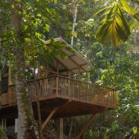 Bergendal Eco & Cultural River Resort </h2 </a <div class=sr-card__item sr-card__item--badges <div style=padding: 2px 0  <div class=bui-review-score c-score bui-review-score--smaller <div class=bui-review-score__badge aria-label=Ocena: 7,7 7,7 </div <div class=bui-review-score__content <div class=bui-review-score__title Dobar </div </div </div   </div </div <div class=sr-card__item   data-ga-track=click data-ga-category=SR Card Click data-ga-action=Hotel location data-ga-label=book_window:  day(s)  <svg alt=Lokacija objekta class=bk-icon -iconset-geo_pin sr_svg__card_icon height=12 width=12<use xlink:href=#icon-iconset-geo_pin</use</svg <div class= sr-card__item__content   Berg en Dal • <span 2,2 km </span  od centra </div </div </div </div </div </li </ol </div </div <div data-block=pagination </div <script if( window.performance && performance.measure && 'b-fold') { performance.measure('b-fold'); } </script  <script (function () { if (typeof EventTarget !== 'undefined') { if (typeof EventTarget.prototype.dispatchEvent === 'undefined' && typeof EventTarget.prototype.fireEvent === 'function') { EventTarget.prototype.dispatchEvent = EventTarget.prototype.fireEvent; } } if (typeof window.CustomEvent !== 'function') { // Mobile IE has CustomEvent implemented as Object, this fixes it. var CustomEvent = function(event, params) { // don't delete var evt; params = params || {bubbles: false, cancelable: false, detail: undefined}; try { evt = document.createEvent('CustomEvent'); evt.initCustomEvent(event, params.bubbles, params.cancelable, params.detail); } catch (error) { // fallback for browsers that don't support createEvent('CustomEvent') evt = document.createEvent(Event); for (var param in params) { evt[param] = params[param]; } evt.initEvent(event, params.bubbles, params.cancelable); } return evt; }; CustomEvent.prototype = window.Event.prototype; window.CustomEvent = CustomEvent; } if (!Element.prototype.matches) { Element.prototype.matches = Element.prototype.matchesSelector || Element.prototype.msMatchesSelector || Element.prototype.oMatchesSelector || Element.prototype.webkitMatchesSelector; } if (!Element.prototype.closest) { Element.prototype.closest = function(s) { var el = this; if (!document.documentElement.contains(el)) return null; do { if (el.matches(s)) return el; el = el.parentElement || el.parentNode; } while (el !== null && el.nodeType === 1); return null; }; } }()); (function(){ var searchboxEl = document.querySelector('.js-searchbox_redesign'); if (!searchboxEl) return; var groupChildren = searchboxEl.querySelector('[name=group_children]'); var childAgesEl = searchboxEl.querySelector('.js-child-ages'); var childAgesLabelEl = searchboxEl.querySelector('.js-child-ages-label'); var ageOptionHTML; var childrenNo; function showChildrenAges() { childAgesEl.style.display = 'block'; childAgesLabelEl.style.display = 'block'; } function hideChildrenAges() { childAgesEl.style.display = 'none'; childAgesLabelEl.style.display = 'none'; } function onGroupChildenChange(e) { var newValue = parseInt(e.target.value); if (newValue  childrenNo) { for (var i = newValue; i  childrenNo; i--) { childAgesEl.insertAdjacentHTML('beforeend', ageOptionHTML); } } else { var els = childAgesEl.querySelectorAll('.js-age-option-container'); for (var i = els.length - 1; i = 0; i--) { if (i = newValue) { var el = els[i]; if (el.parentNode !== null) { el.parentNode.removeChild(el); } } } } if (newValue == 0 && childrenNo  0) { hideChildrenAges(); } if (newValue  0 && childrenNo == 0) { showChildrenAges(); } childrenNo = newValue; } if (groupChildren) { groupChildren.disabled = false; childrenNo = parseInt(groupChildren.value); if (childrenNo  0) { showChildrenAges(); } ageOptionHTML = document.querySelector('#sb-age-option-container').innerHTML; groupChildren.addEventListener('change', onGroupChildenChange); document.addEventListener('cp:sb-group-children-ready', function() { groupChildren.removeEventListener('change', onGroupChildenChange); }); } }()); </script <div class=css-loading-hidden m_lp_below_fold_container <div id=sr_nearby_destinations data-component=sr_lazy_load_nearby_destinations </div </div </div </div <div class= tabbed-nav--content tabbed-nav--content__search tabbed-nav--content__search-with-tabs  data-tab-id=search id=tabbed_search  <div class= sb__tabs js-sb__tabs <div class= sb__tabs__item js-sb__tabs__item active data-id=sb_hotels  <form id=form_search_location class=js-searchbox_redesign searchbox_redesign searchbox_redesign--iphone searchForm searchbox_fullwidth placeholder_clear b-no-tap-highlight name=frm action=/searchresults.sr.html method=get data-component=searchbox/destination/near-me  <input type=hidden value=searchresults name=src <input type=hidden name=rows value=20 / <input type=hidden name=error_url value=https://www.booking.com/index.sr.html; / <input type=hidden name=label value=gen000nr-10CAQoggJCDGNpdHlfLTkxMzU5MUgkWARowQGIAQKYATO4AQXIAQ3YAQPoAQH4AQGIAgGoAgG4AprAoOwFwAIB / <input type=hidden name=lang value=sr / <input type=hidden name=sb value=1 <div class=destination-bar <div id=searchbox_tab <div id=input_destination_wrap <input type=hidden name=city value=-913591 / <input type=hidden name=ssne value=Berg en Dal / <input type=hidden name=ssne_untouched value=Berg en Dal / <div class=searchbox_input_with_suggestion ui-autocomplete-root <div class=dest-input--with-icons <svg aria-hidden=true class=bk-icon -fonticon-search bk-icon--search sr-svg--header_icon_search focusable=false height=14 width=15<use xlink:href=#icon-fonticon-search</use</svg <input type=search id=input_destination name=ss spellcheck=false autocapitalize=off autocorrect=off autocomplete=off class= input_destination js-input_dest has_placeholder input_clear_button_input aria-label=Ovde unesite svoju destinaciju value=Berg en Dal  <button class=input_clear_button type=button  <svg class=bk-icon -fonticon-aclose bk-icon--aclose sr-svg--header_icon_aclose height=12 width=14<use xlink:href=#icon-fonticon-aclose</use</svg </button </div </div </div <div id=location_loading style=display: none  class= <img id=loading_icon src=https://r-cf.bstatic.com/mobile/images/hotelMarkerImgLoader/211f81a092a43bf96fc2a7b1dff37e5bc08fbbbf.gif alt=Loading your location / Učitavanje trenutne lokacije </div <div id=location_found style=display: none  <div id=location_found_text U okolini trenutne lokacije </div </div </div </div <fieldset class= searchbox_cals dualcal searchbox_cals_nojs  data-checkin= data-checkout=  <script type=text/html class=js-cal-inputs <input type=hidden name=checkin_monthday value=23 / <input type=hidden name=checkin_year_month value=2019-9 / <input type=hidden name=checkout_monthday value=24 / <input type=hidden name=checkout_year_month value=2019-9 / </script <div class=searchbox_cals_container <div id=ci_date class= bar b-no-tap-highlight js-searchbox__input dualcal__checkin  data-action=toggle data-clicked-before-ready=0 data-cal=checkin  <div class=bar--container <label class=dual_cal_label Datum prijavljivanja </label <div id=ci_date_field <span id=ci_date_text class=m_cal_date_string js-loading-invisible data-checkin-text pon, 23. sep. 2019. </span </div <svg class=bk-icon -fonticon-checkin searchbox-icon fill=currentColor height=24 width=24<use xlink:href=#icon-fonticon-checkin</use</svg </div <div id=searchBoxLoaderDateCheckIn class=searchbox-before-ready-loading <div class=pure-css-spinner</div </div <select name=checkin_monthday class=js-cal-nojs-input  <option value=Dan</option <option value=1 1</option <option value=2 2</option <option value=3 3</option <option value=4 4</option <option value=5 5</option <option value=6 6</option <option value=7 7</option <option value=8 8</option <option value=9 9</option <option value=10 10</option <option value=11 11</option <option value=12 12</option <option value=13 13</option <option value=14 14</option <option value=15 15</option <option value=16 16</option <option value=17 17</option <option value=18 18</option <option value=19 19</option <option value=20 20</option <option value=21 21</option <option value=22 22</option <option value=23 selected=selected 23</option <option value=24 24</option <option value=25 25</option <option value=26 26</option <option value=27 27</option <option value=28 28</option <option value=29 29</option <option value=30 30</option <option value=31 31</option </select <select name=checkin_year_month class=js-cal-nojs-input  <option value=Mesec</option <option value=2019-9 selected=selected  septembar 2019 </option <option value=2019-10  oktobar 2019 </option <option value=2019-11  novembar 2019 </option <option value=2019-12  decembar 2019 </option <option value=2020-1  januar 2020 </option <option value=2020-2  februar 2020 </option <option value=2020-3  mart 2020 </option <option value=2020-4  april  2020 </option <option value=2020-5  maj 2020 </option <option value=2020-6  juni 2020 </option <option value=2020-7  juli 2020 </option <option value=2020-8  avgust 2020 </option <option value=2020-9  septembar 2020 </option </select <input type=hidden disabled id=ci_date_input name=checkin value=2019-09-23 / </div <div id=co_date class= bar b-no-tap-highlight js-searchbox__input dualcal__checkout  data-action=toggle data-clicked-before-ready=0 data-cal=checkout  <div class=bar--container <label class=dual_cal_label Datum odjavljivanja </label <div id=co_date_field <span id=co_date_text class=m_cal_date_string js-loading-invisible data-checkout-text uto, 24. sep. 2019. </span </div <svg class=bk-icon -fonticon-checkin searchbox-icon fill=currentColor height=24 width=24<use xlink:href=#icon-fonticon-checkin</use</svg <div id=searchBoxLoaderDateCheckOut class=searchbox-before-ready-loading <div class=pure-css-spinner</div </div </div <select name=checkout_monthday class=js-cal-nojs-input  <option value=Dan</option <option value=1 1</option <option value=2 2</option <option value=3 3</option <option value=4 4</option <option value=5 5</option <option value=6 6</option <option value=7 7</option <option value=8 8</option <option value=9 9</option <option value=10 10</option <option value=11 11</option <option value=12 12</option <option value=13 13</option <option value=14 14</option <option value=15 15</option <option value=16 16</option <option value=17 17</option <option value=18 18</option <option value=19 19</option <option value=20 20</option <option value=21 21</option <option value=22 22</option <option value=23 23</option <option value=24 selected=selected 24</option <option value=25 25</option <option value=26 26</option <option value=27 27</option <option value=28 28</option <option value=29 29</option <option value=30 30</option <option value=31 31</option </select <select name=checkout_year_month class=js-cal-nojs-input  <option value=Mesec</option <option value=2019-9 selected=selected  septembar 2019 </option <option value=2019-10  oktobar 2019 </option <option value=2019-11  novembar 2019 </option <option value=2019-12  decembar 2019 </option <option value=2020-1  januar 2020 </option <option value=2020-2  februar 2020 </option <option value=2020-3  mart 2020 </option <option value=2020-4  april  2020 </option <option value=2020-5  maj 2020 </option <option value=2020-6  juni 2020 </option <option value=2020-7  juli 2020 </option <option value=2020-8  avgust 2020 </option <option value=2020-9  septembar 2020 </option </select <input type=hidden id=co_date_input disabled name=checkout value=2019-09-24 / </div </div <div class=dualcal-pikaday pikaday-checkin checkInCal css-loading-hidden pikaday-highlighted-weekends  </div <div class=dualcal-pikaday pikaday-checkout checkOutCal css-loading-hidden pikaday-highlighted-weekends  </div </fieldset <input class=js-first-room-param-setup type=hidden name=room1 value=A,A disabled / <input class=pageshow-anchor type=hidden autocomplete=on value= <fieldset class=group_search group_options js-searchbox__input b-no-tap-highlight  <label class=group_options_label   <span class=group_options_label--text Odrasli</span <select class=group_adults name=group_adults  <optgroup <option value=11</option <option value=2 selected=selected2</option <option value=33</option <option value=44</option <option value=55</option <option value=66</option <option value=77</option <option value=88</option <option value=99</option <option value=1010</option <option value=1111</option <option value=1212</option <option value=1313</option <option value=1414</option <option value=1515</option <option value=1616</option <option value=1717</option <option value=1818</option <option value=1919</option <option value=2020</option <option value=2121</option <option value=2222</option <option value=2323</option <option value=2424</option <option value=2525</option <option value=2626</option <option value=2727</option <option value=2828</option <option value=2929</option <option value=3030</option </optgroup </select </label <label class=group_options_label <span class=group_options_label--text Deca </span <select name=group_children class=group_children  <optgroup <option value=0 selected=selected0</option <option value=11</option <option value=22</option <option value=33</option <option value=44</option <option value=55</option <option value=66</option <option value=77</option <option value=88</option <option value=99</option <option value=1010</option </optgroup </select </label <label class=group_options_label js-sr-rooms-selector group_options_label_last<span class=group_options_label--textJedinice</span<select class=group_rooms name=no_rooms<optgroup<option  value=11</option<option  value=22</option<option  value=33</option<option  value=44</option<option  value=55</option<option  value=66</option<option  value=77</option<option  value=88</option<option  value=99</option<option  value=1010</option<option  value=1111</option<option  value=1212</option<option  value=1313</option<option  value=1414</option<option  value=1515</option<option  value=1616</option<option  value=1717</option<option  value=1818</option<option  value=1919</option<option  value=2020</option<option  value=2121</option<option  value=2222</option<option  value=2323</option<option  value=2424</option<option  value=2525</option<option  value=2626</option<option  value=2727</option<option  value=2828</option<option  value=2929</option<option  value=3030</option</optgroup</select</label <label class=child_ages_label js-child-ages-label Uzrast dece pri odjavljivanju </label <div class=clx child_ages js-child-ages </div </fieldset <input type=hidden name=search_form_id value=6cde0a8dd16b010e <fieldset class=searchbox_purpose searchbox_purpose__radios data-component=searchbox/travel-purpose/hint <div class=searchbox--radio-group <div class=searchbox--radio-group--label js-travel-purpose-label <span class=searchbox--radio-group--text Da li putujete zbog posla? </span <svg class=bk-icon -fonticon-questionmarkcircle searchbox--radio-group--hintmark css-loading-hidden height=16 width=16<use xlink:href=#icon-fonticon-questionmarkcircle</use</svg </div <div class=searchbox--radio-group--hintbox css-loading-hidden <span class=searchbox--radio-group--hintbox-text Ako putujete zbog posla, prikazaćemo najpopularnije poslovne sadržaje na vrhu menija sa filterima, da biste mogli brže da ih pronađete. </span </div <label class=searchbox--radio-group--item searchbox--radio-group--item__business <input name=sb_travel_purpose type=radio class=searchbox--radio-group--input value=business  <span class=searchbox--radio-group--text Da </span </label <label class=searchbox--radio-group--item searchbox--radio-group--item__leisure <input name=sb_travel_purpose type=radio class=searchbox--radio-group--input value=leisure  <span class=searchbox--radio-group--text Ne </span </label </div </fieldset <button id=submit_search class=primary_cta js_submit_search js-searchbox__input b-no-tap-highlight m_bigger_search_button type=submit title=Pretražite hotele Traži </button </form <template id=sb-age-option-container <div class=age_option-container  js-age-option-container <select name=age class=age <optgroup <option value=0 selected  0 </option <option value=1  1 </option <option value=2  2 </option <option value=3  3 </option <option value=4  4 </option <option value=5  5 </option <option value=6  6 </option <option value=7  7 </option <option value=8  8 </option <option value=9  9 </option <option value=10  10 </option <option value=11  11 </option <option value=12  12 </option <option value=13  13 </option <option value=14  14 </option <option value=15  15 </option <option value=16  16 </option <option value=17  17 </option </optgroup </select </div </template </div </div <a class=iam-banner-link href=https://account.booking.com/auth/oauth2?client_id=vO1Kblk7xX9tUn2cpZLS&dt=1569202202&aid=304142&state=UvMBSqCKMCVxEEx9MZGlZ9g5Lf_8-Uox6zTKrEc8TIQRThY51a5D-zmeuyLBB8M4F06LESwyYpFNQof4IzAMaT79LY7Doux8yysVLgkhoHhuqAnD0LcXEt5bd77zM-3xRy0RAQynrdqB8a0tLMzCW0qdbJuvG_sYIrnAS4MsNspsRFjPFcjY_ffgzZCQG3P8dYrMu1F_QJcufBIsT7AdrsFmTDH2db6nnxosKqWwVCvPupjLJP1rn2RX9p4JMjvTi7vaTzGTZtZ2_6P2hQCo7ABHMZ59dy6e5K0OsXZoL1HHwnArZAtQWugCrUUF60IU7INLu5Nc&lang=sr&response_type=code&redirect_uri=https%3A%2F%2Fsecure.booking.com%2Flogin.html%3Fop%3Doauth_return aria-describedby=signin_banner_desc_01 <div class=bui-container <div class=bui-card bui-banner bui-u-bleed@small <svg class=bk-icon -iconset-user_account_outline bui-banner__icon height=24 role=presentation width=24<use xlink:href=#icon-iconset-user_account_outline</use</svg <div class=bui-banner__content <header class=bui-card__header <h1 class=bui-card__titleUlogujte se i uštedite više!</h1 <h2 class=bui-card__subtitle id=signin_banner_desc_01Najbolje cene kada se ulogujete</h2 </header </div </div </div </a <div class=tabbed-nav--content__search--usps </div </div <div class=tabbed-nav--content tabbed-nav--content__signin data-tab-id=signin data-async-content id=tabbed_signin <div class=tabbed-nav--loader</div <div class=async-signin-retry async-signin-retry__hidden <h3 class=async-signin-retry__headingDošlo je do greške. <brPokušajte ponovo