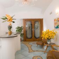 Hotel & Residence Matarese