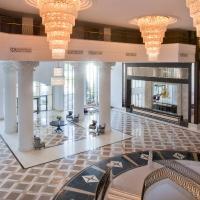 Amara Premier Palace Hotel