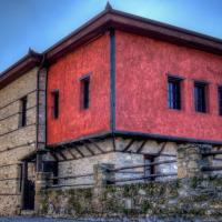 Villa Vadola