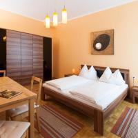Feldkirchnerhof – hotel w pobliżu miejsca Lotnisko Graz - GRZ w mieście Feldkirchen bei Graz