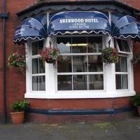 Sherwood Hotel