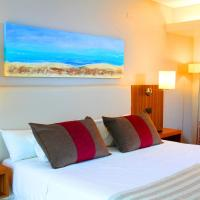 Booking.com: Hoteles en San Miguel de Tucumán. ¡Reservá tu ...
