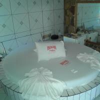 Avilan Hotel (Adult Only)
