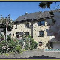 Ferienwohnung Zum Hochkelberg