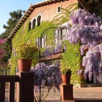Booking.com: Hoteles en Alella. ¡Reserva tu hotel ahora!