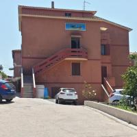 Guest House Tra Rocce E Mare