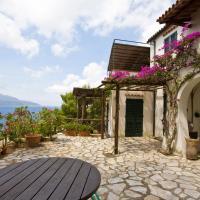Appartamento Villa Giardino