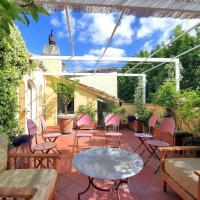 Passeggiata Penthouse - My Extra Home