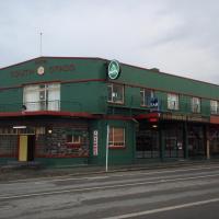 Hotel South Otago