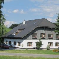 Seehof am Höllerer See
