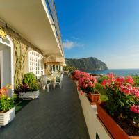 Hotel Casa del Sole