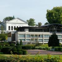 Le Forges Hotel