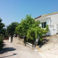 Nikos - Eleni