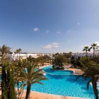 Hotel Cala d'Or Gardens