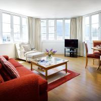 Marlin Apartments London City - Queen Street