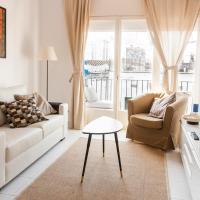 Subur Apartments