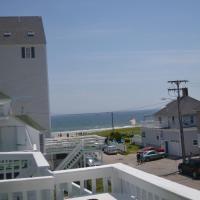 The New Oceanic Inn