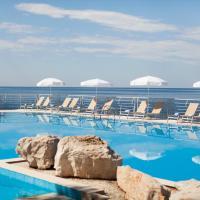 Hotel Dubrovnik Palace, hotel in Dubrovnik