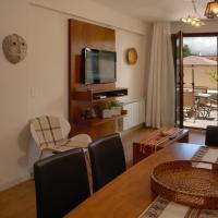 Bariloche Down Town Apartment
